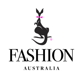 Fashion Bloggers As Brand Communication Tool